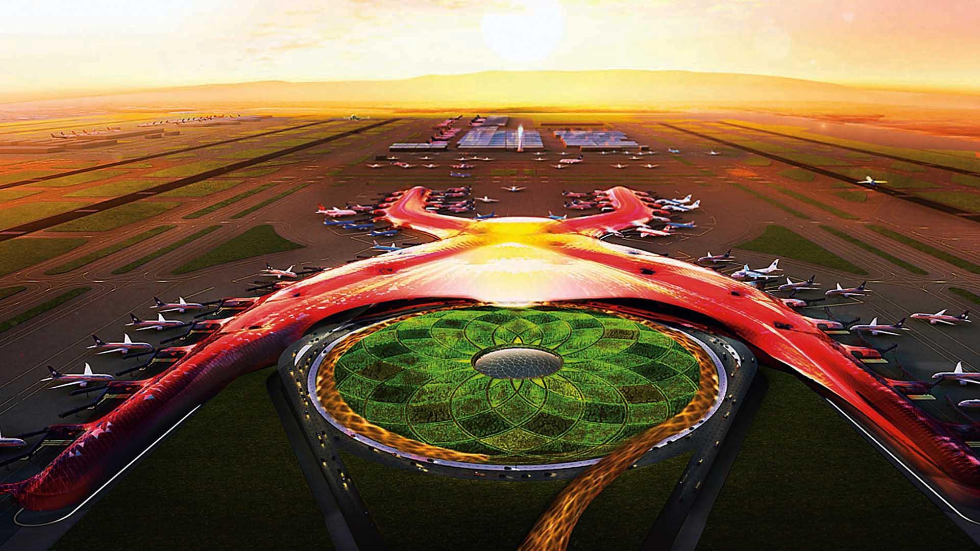 nuevo_aeropuerto-cdmx