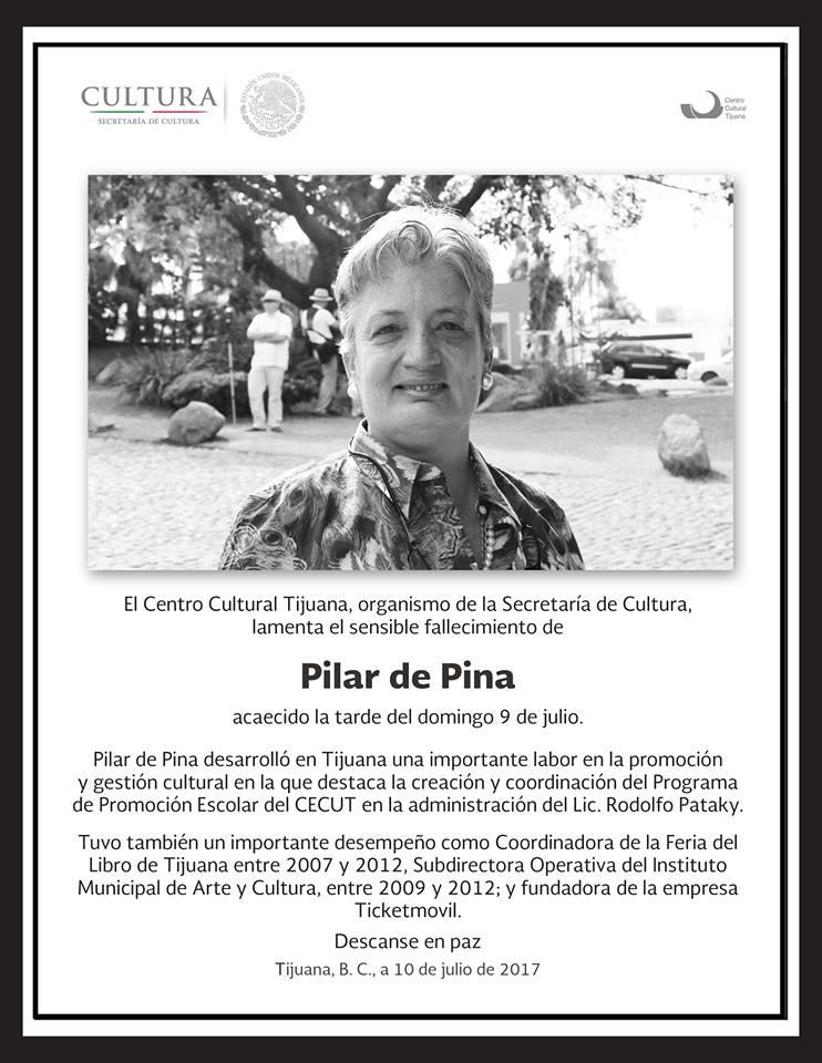 pilar_de_pina_cecut