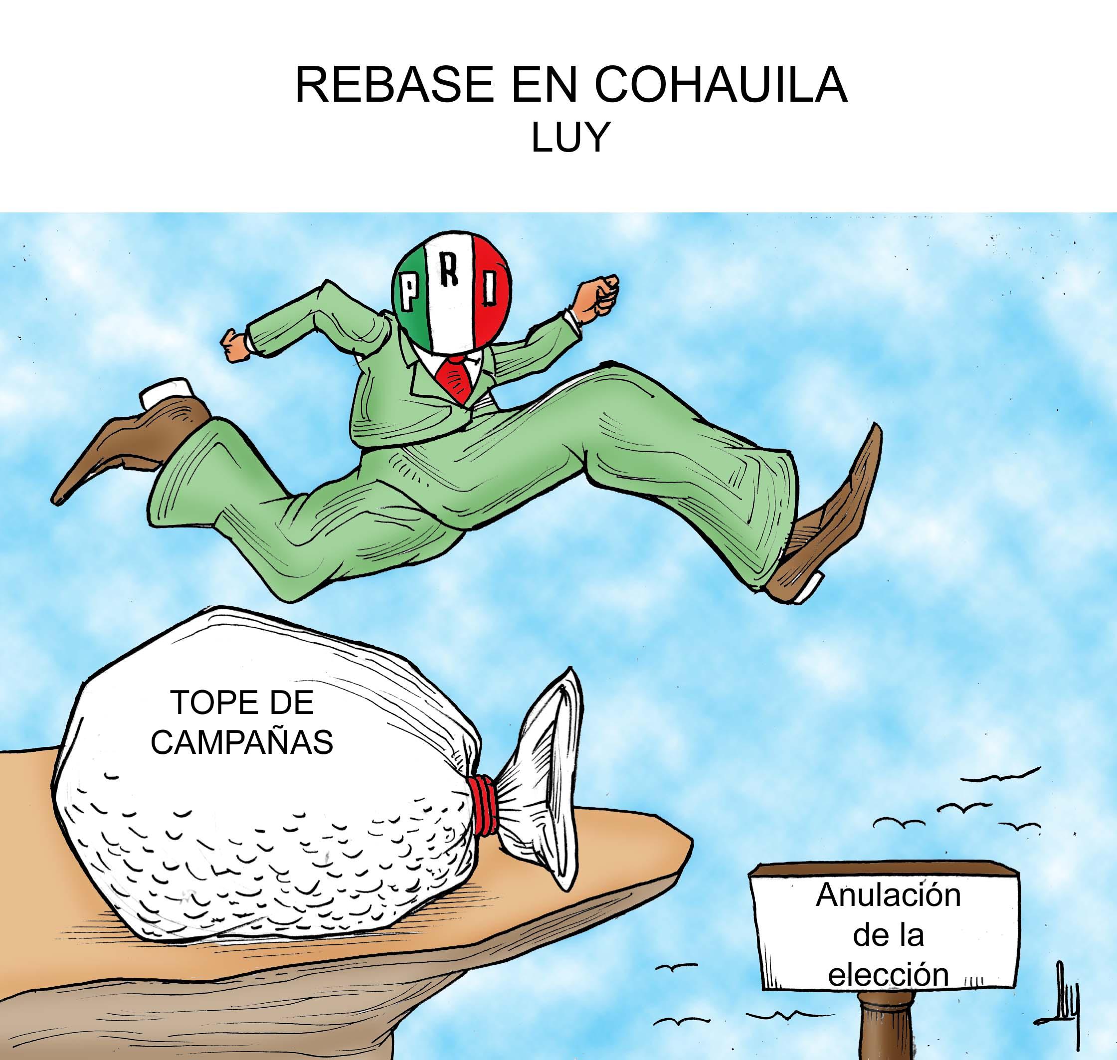 rebase-coahuila