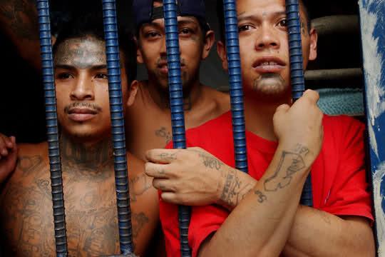 rehabilitacion-delincuentes