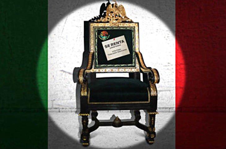 silla-presidencial-e1412617931256