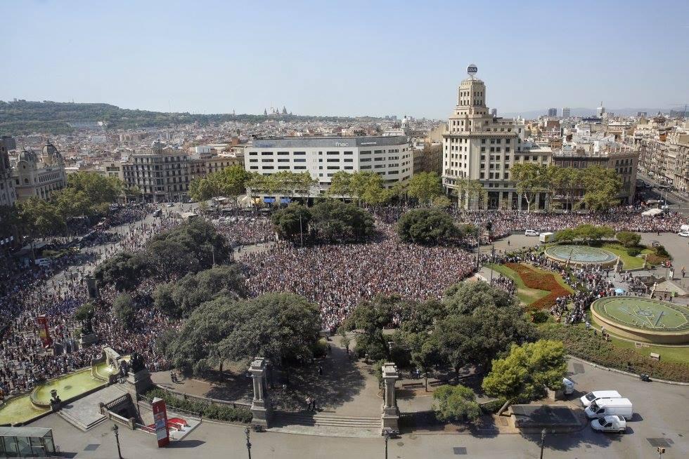 barcelona-ramblas-atentado