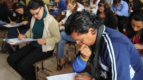 desarrollo-profesional-docente