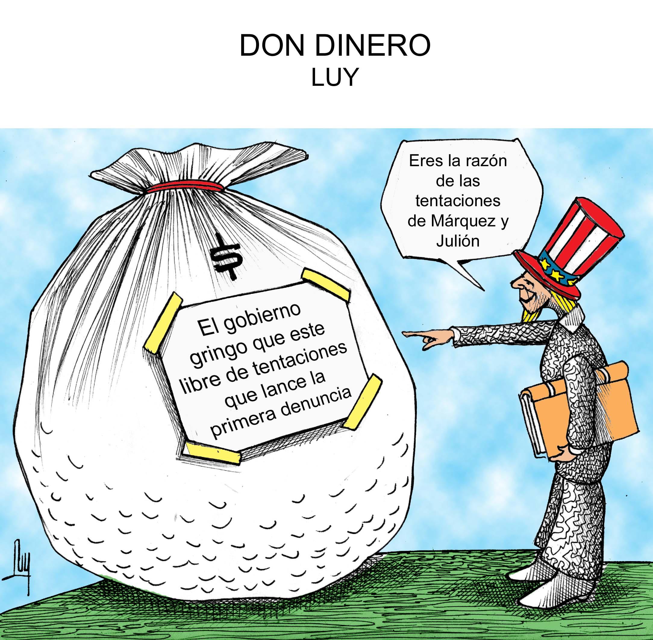 don-dinero