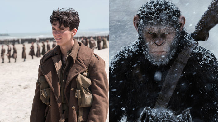 dunkirk-planet-of-the-apes