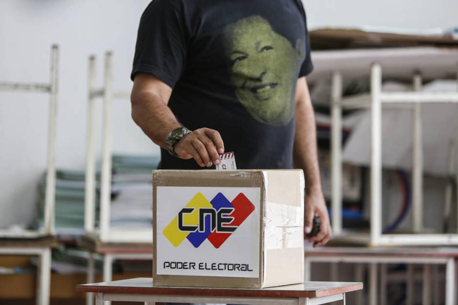 elecciones-asamblea-nacional-constituyente-venezuela