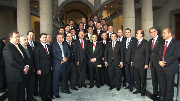 epn-presidente-gobernadores