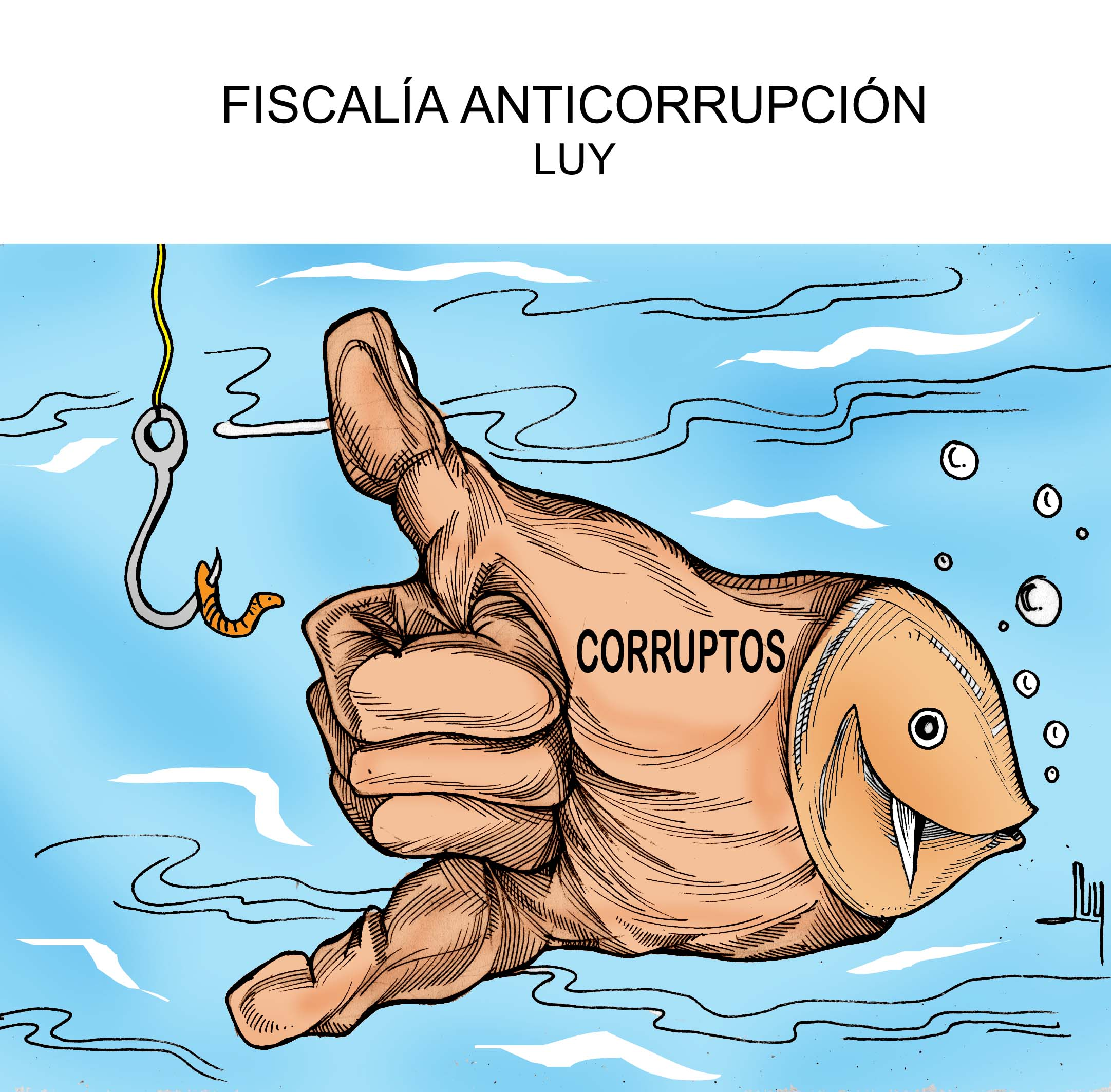 fiscalia-anticorrupcion