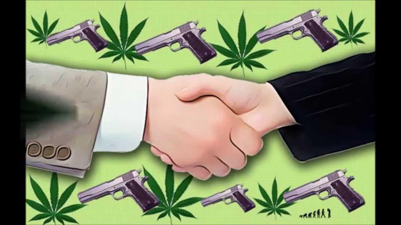 gobierno-narcotrafico