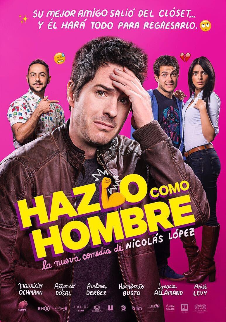 hazlo_como_hombre-poster