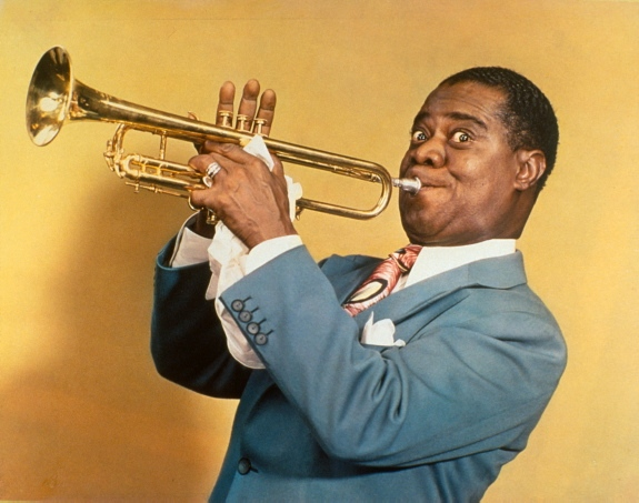 louisarmstrong06