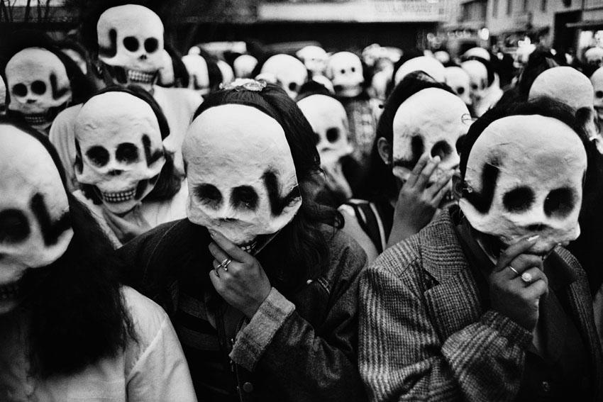 mexico-corrupcion-muerte