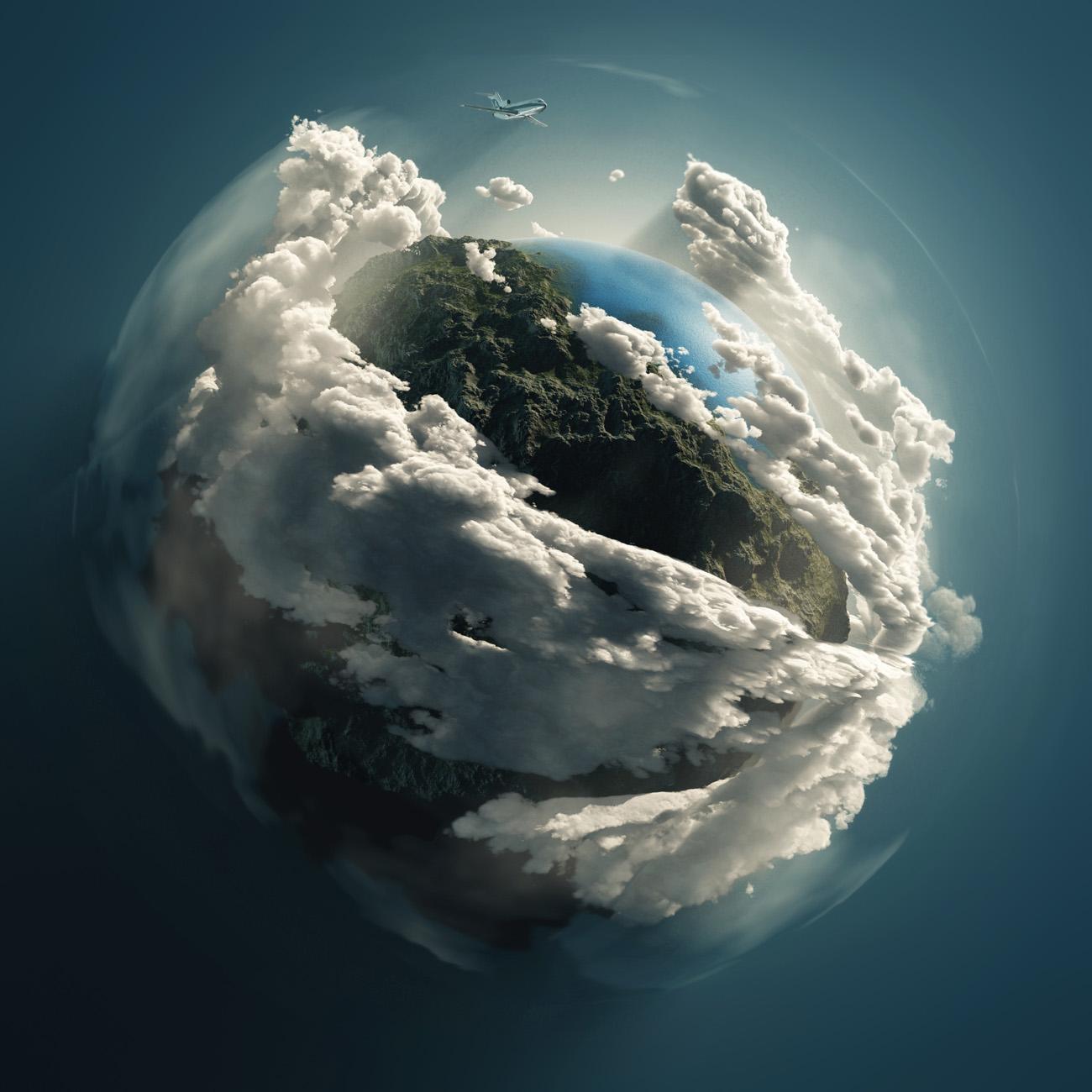 mundo-tierra
