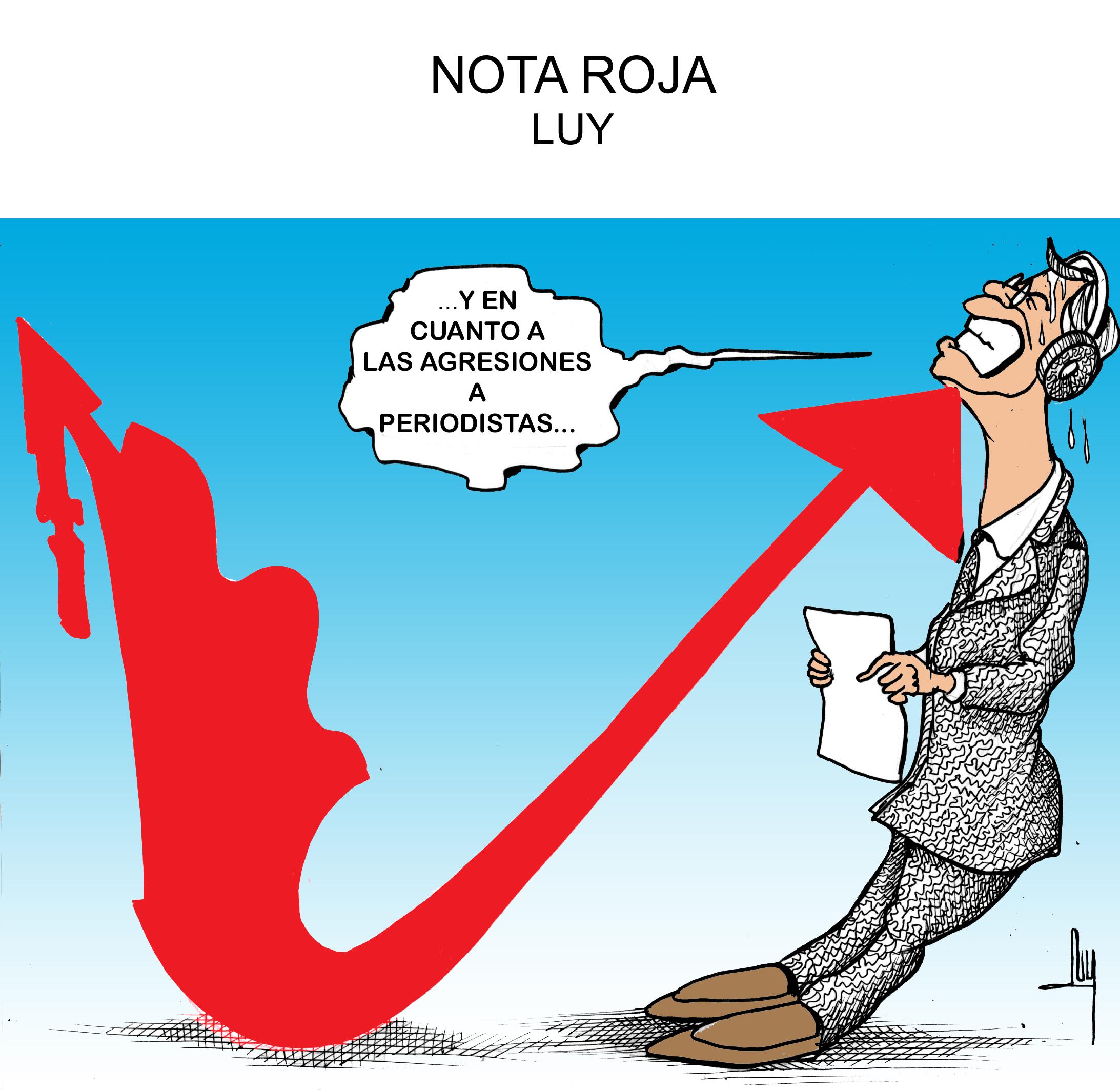 nota-roja