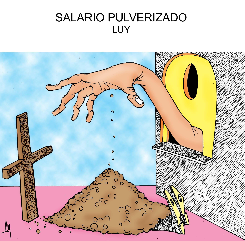 salario-pulverizado