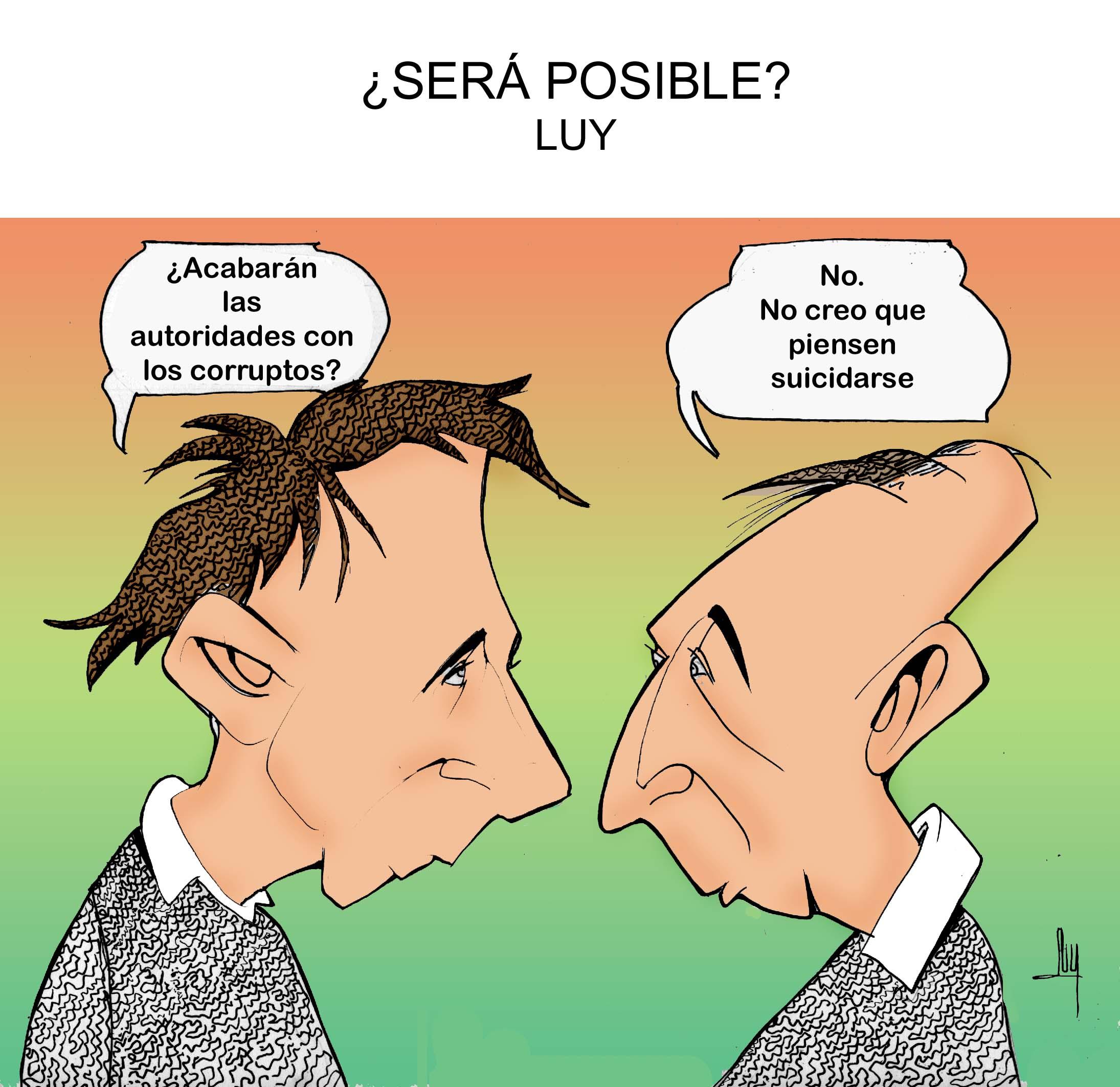 sera-posible