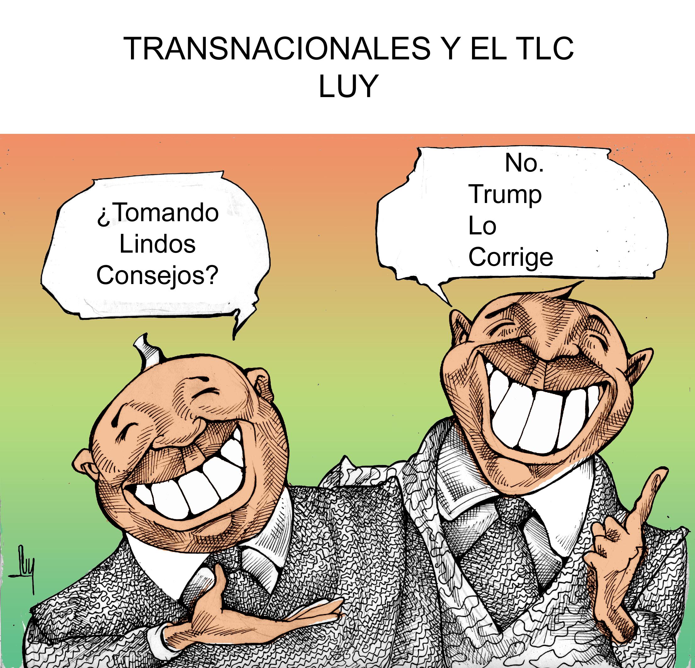 transnacionales-tlc