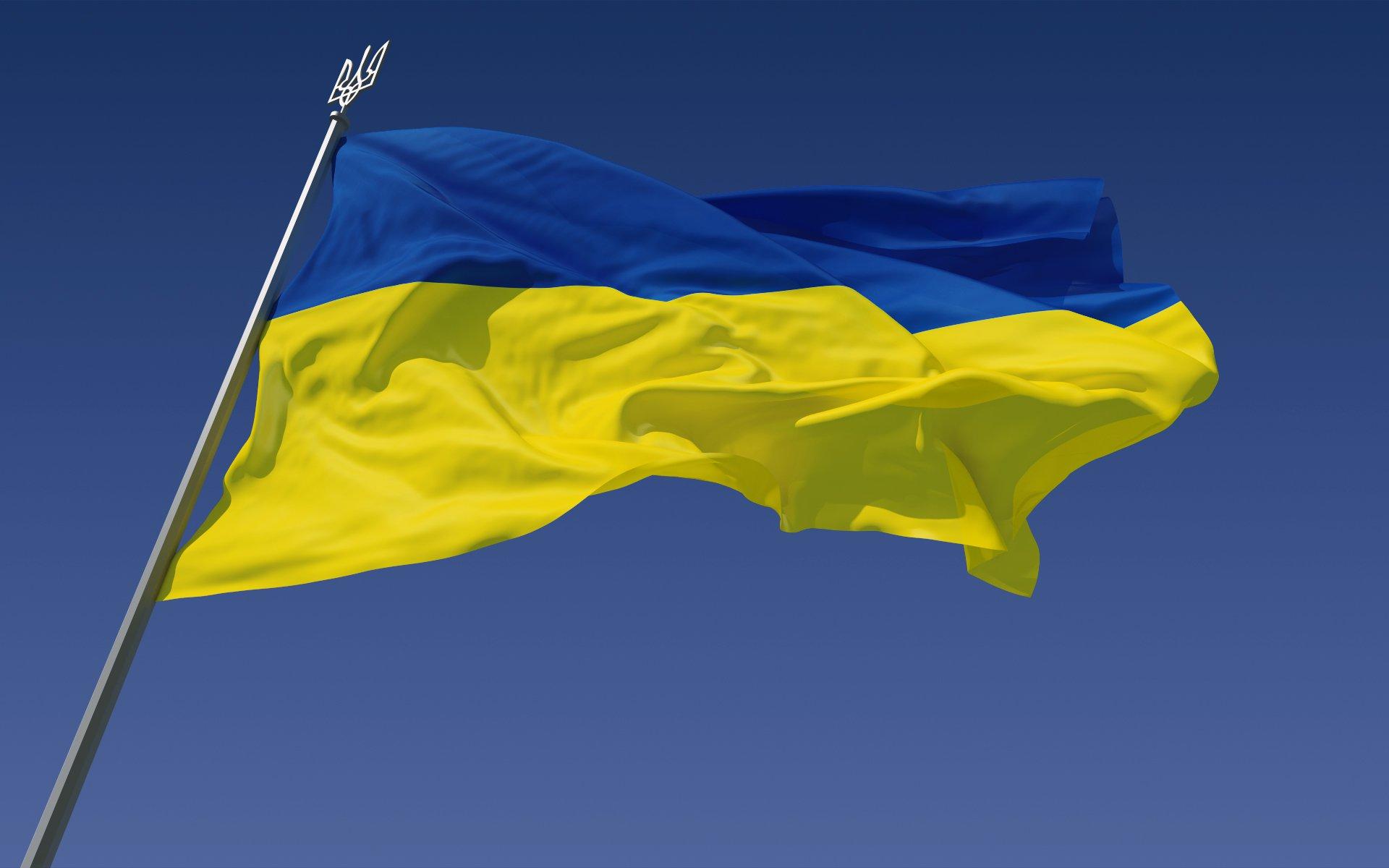 ucrania01