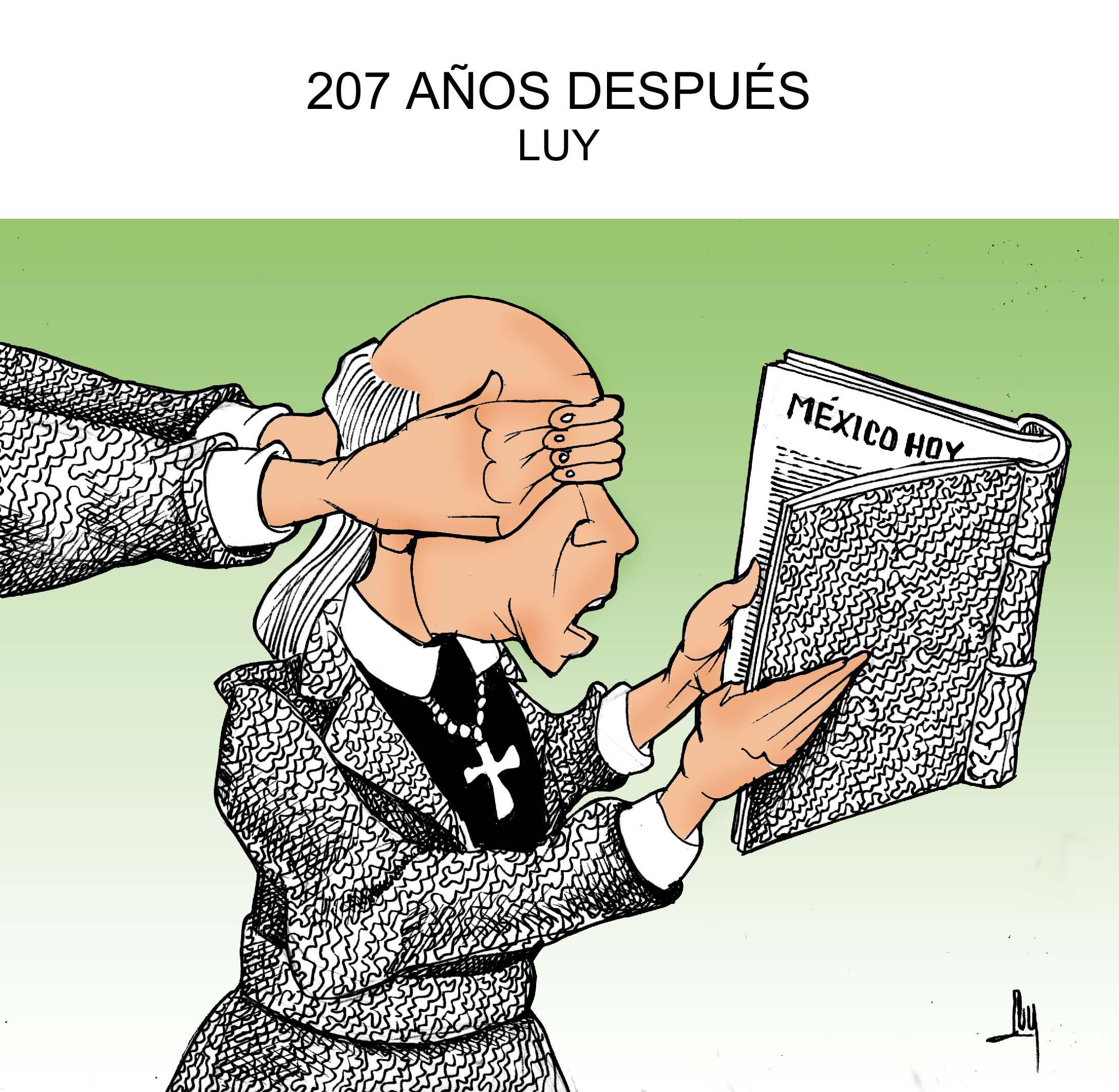 207-anos-despues
