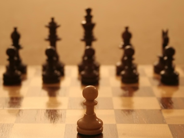 ajedrez-politico