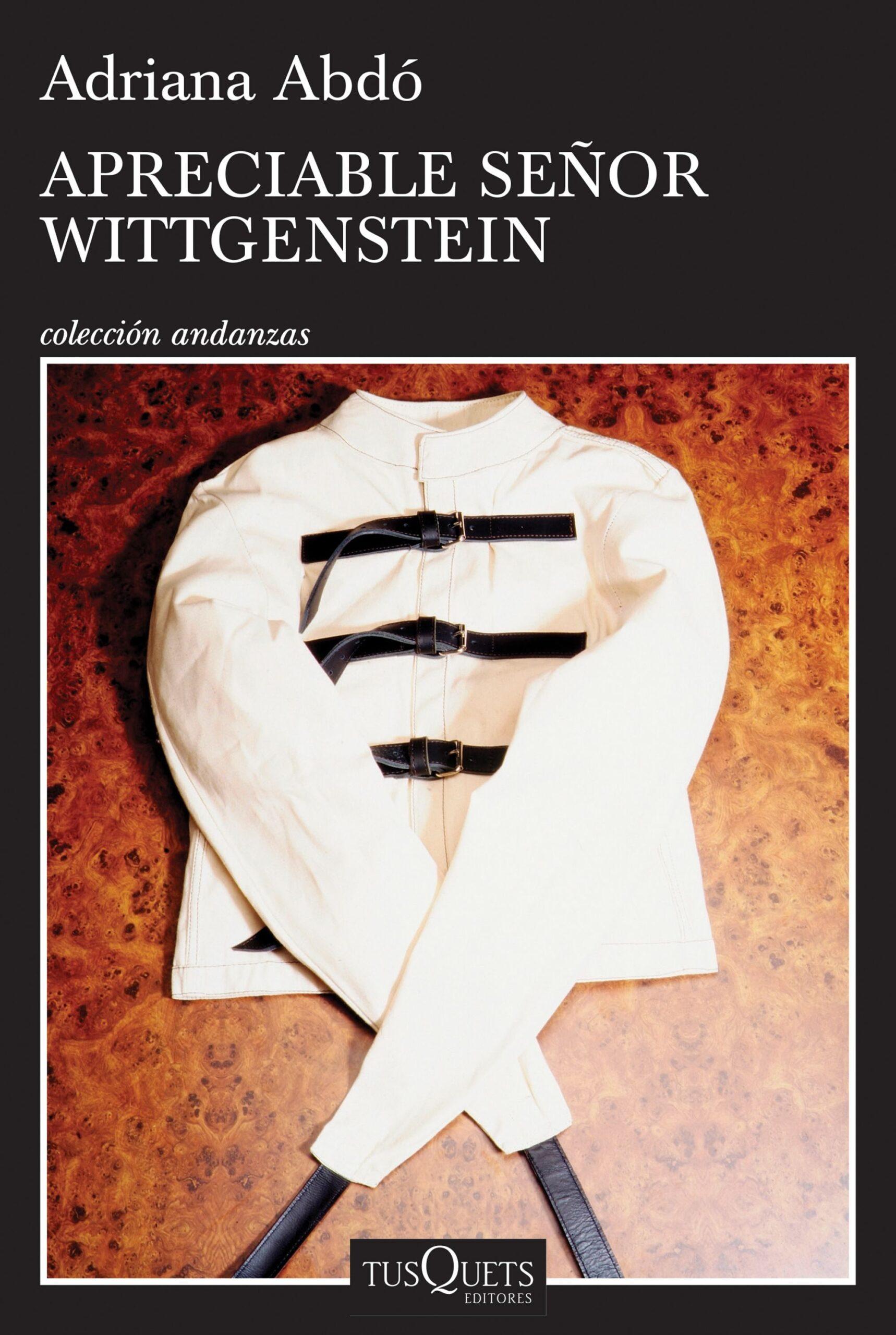 apreciable-sr-wittgestein