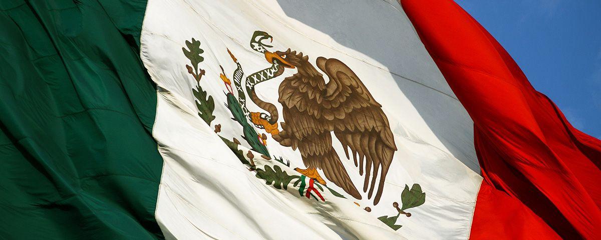 bandera-mexico-actual-2017