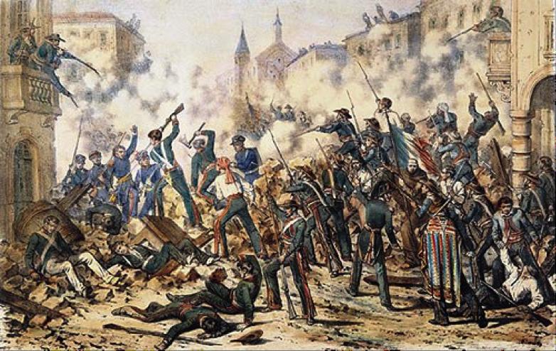 batalla-monterrey