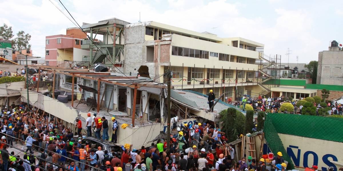 colegio-enrique-rebsamen-sismo-corrupcion