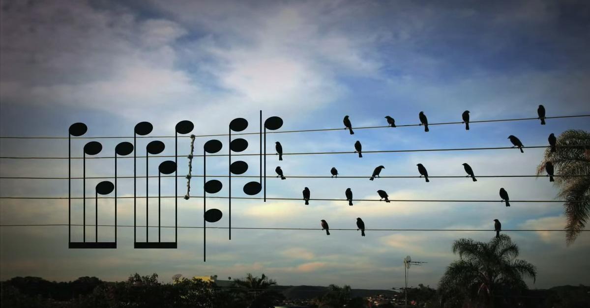 compositores-mexicanos
