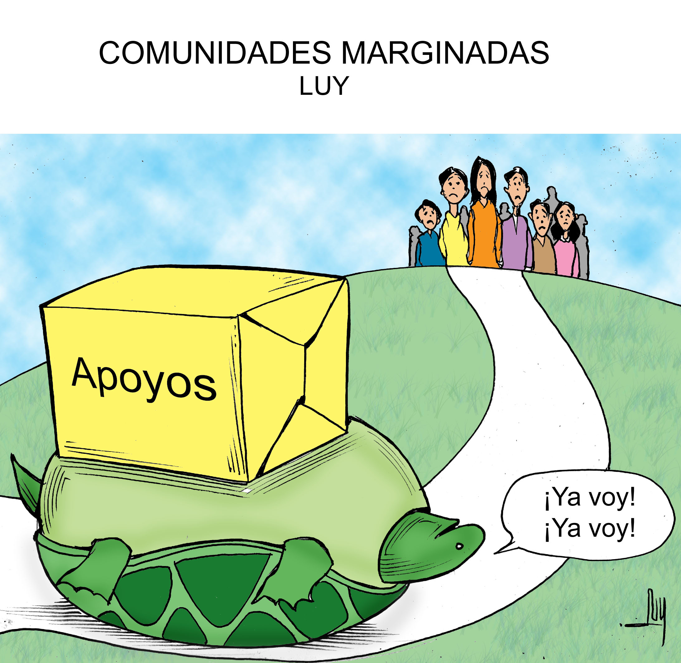 comunidades-marginadas