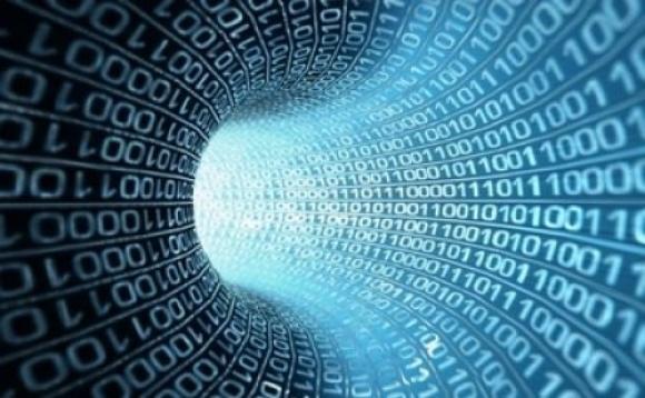 futuro-internet