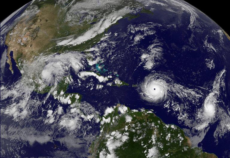 huracanes-irma-jose-katia