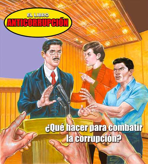 libro_vaquero_anticorrupcion
