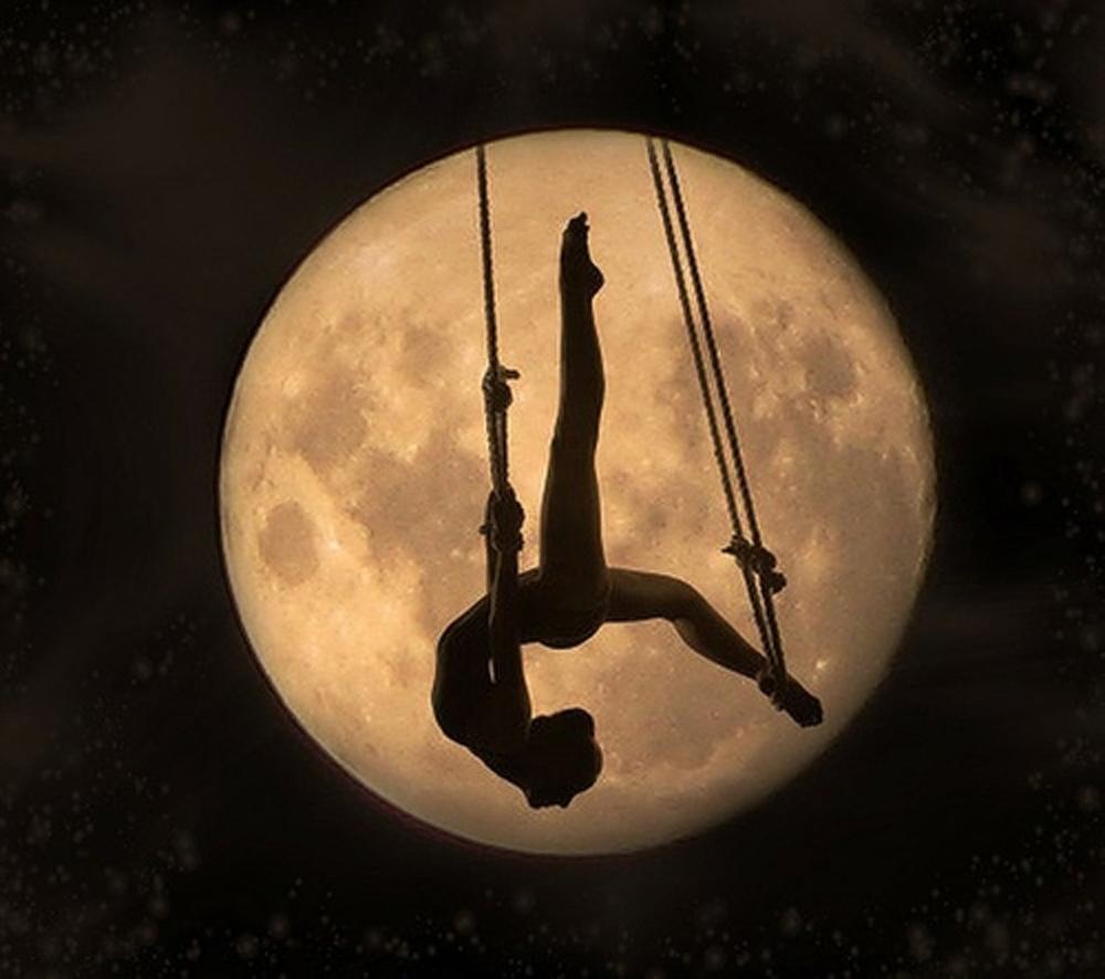 noches-luna-llena