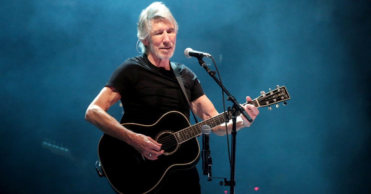 roger-waters-05