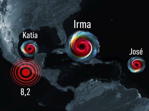 terremoto-huracanes