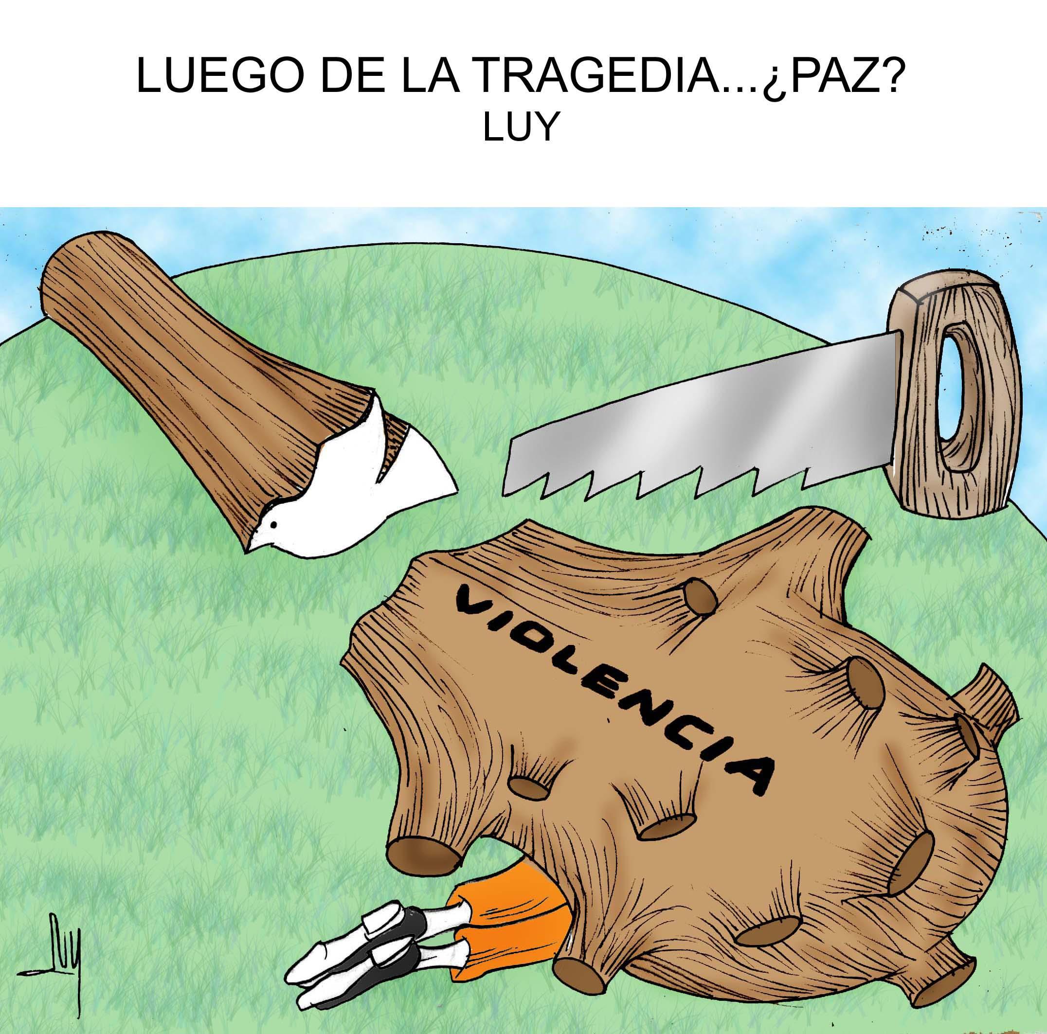 tragedia-paz