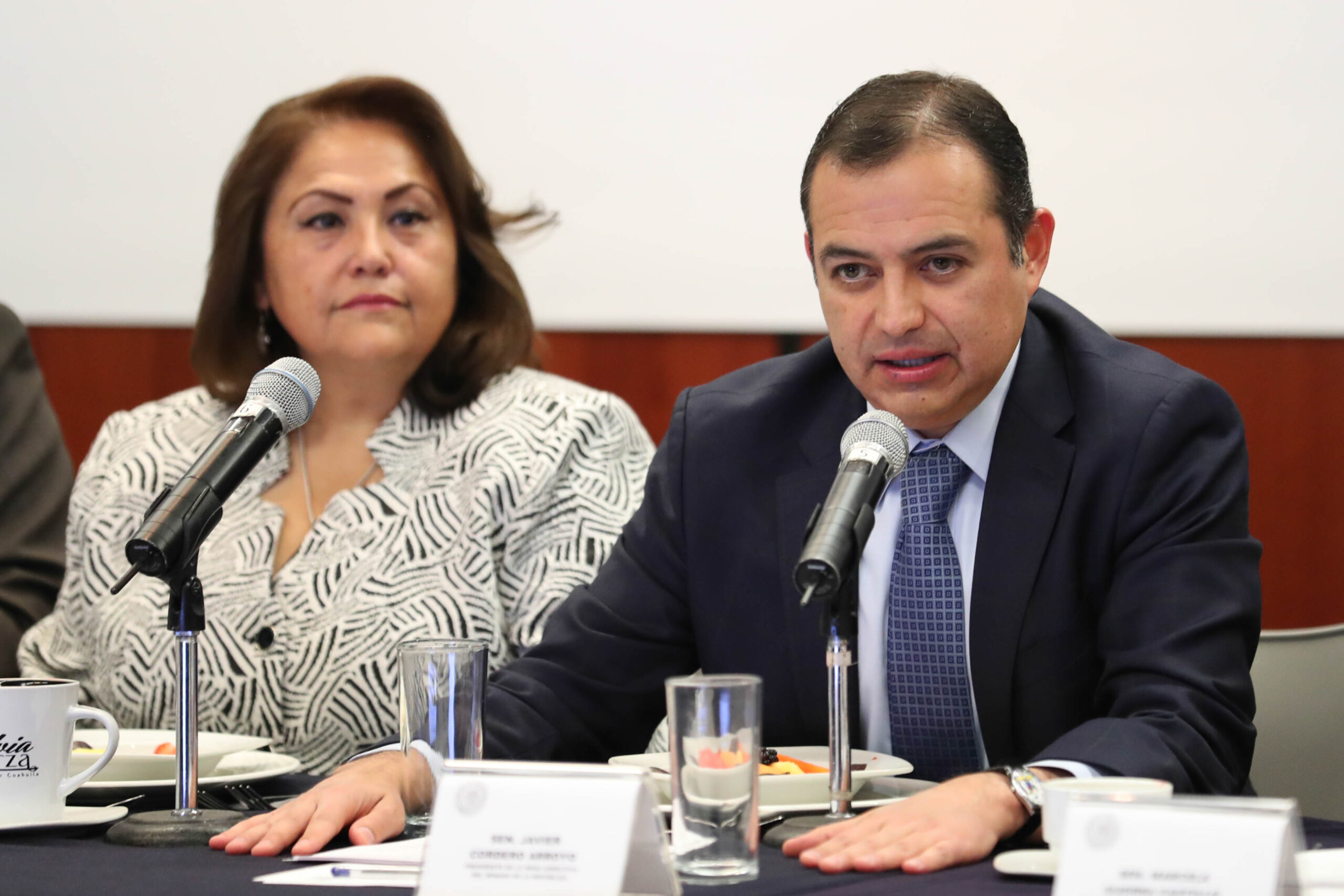 041017_fortalecimiento_trilateral-4