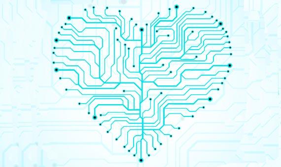 affective-computing