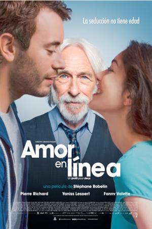 amor-linea-poster