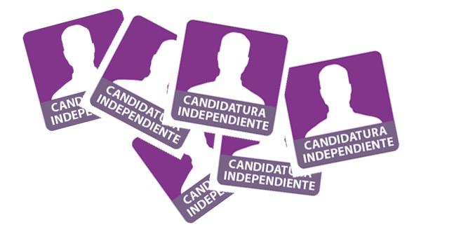 cabdidato_independiente