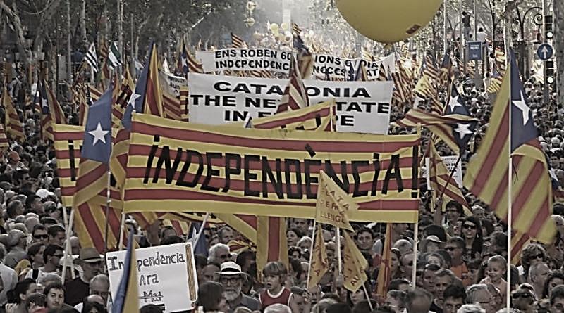 cataluna-independiente