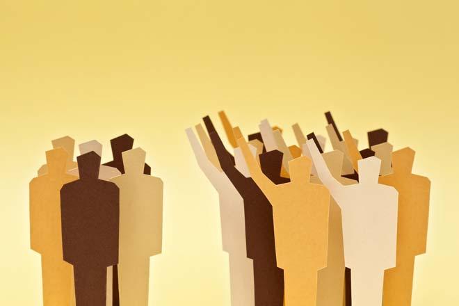 democracia-vs-autoritarismo