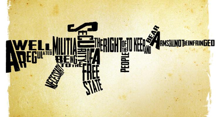 derecho-portar-armas