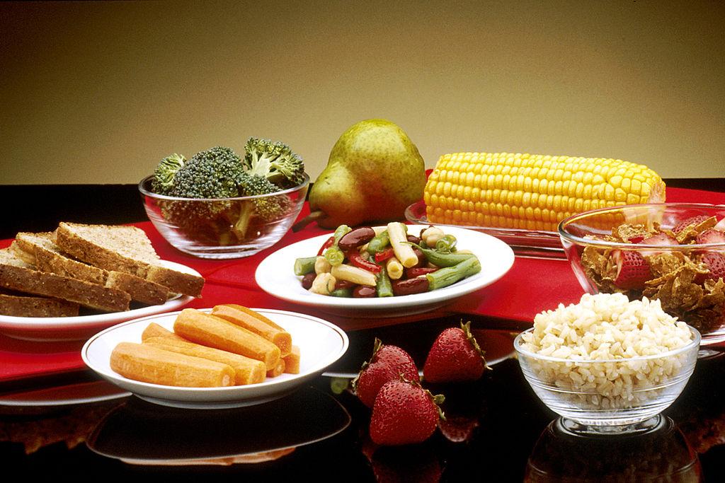 dieta-plantas