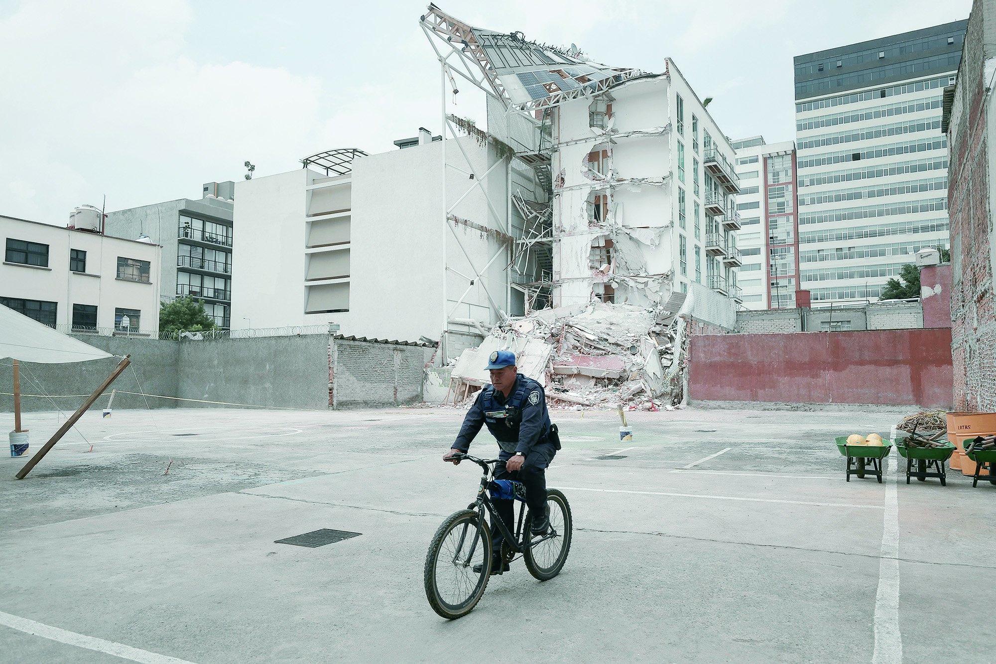edificios_nuevos_derrumbados_corrupcion-sismo19s