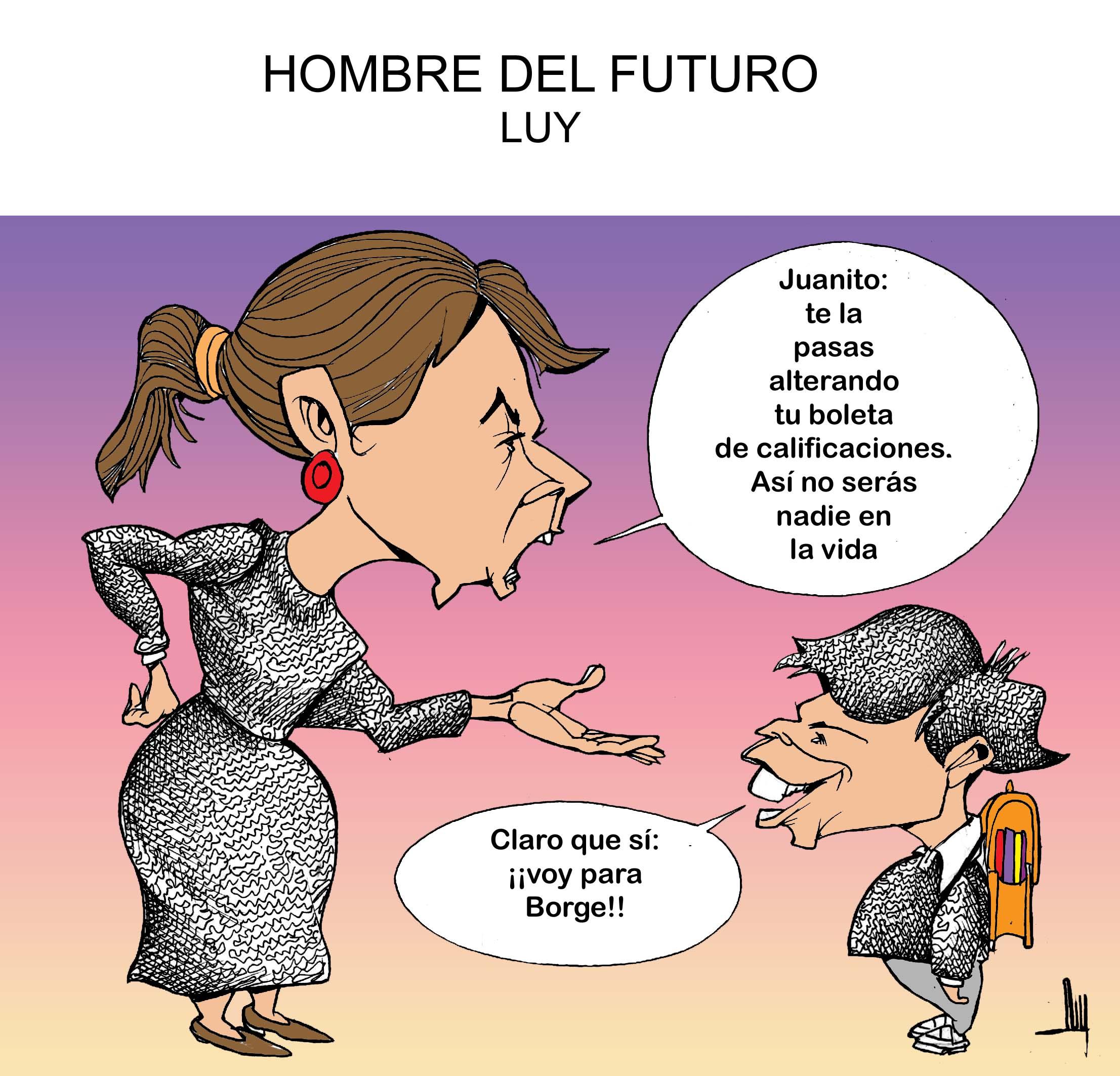 hombre-futuro