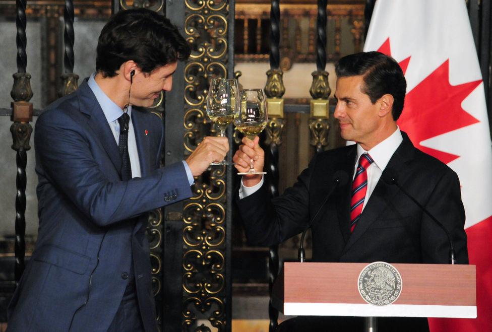 justin_trudeau_mexico