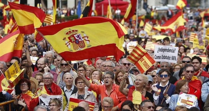manifestacion-cataluna