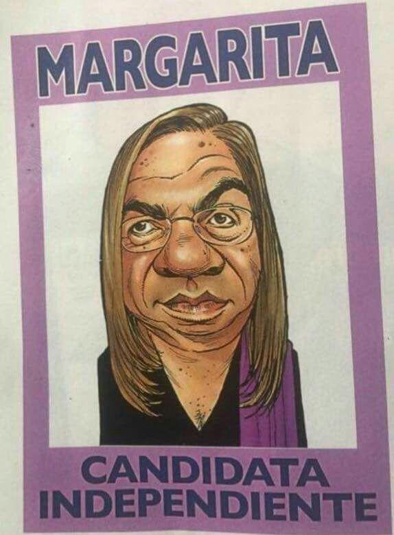 margarita-zavala-independiente